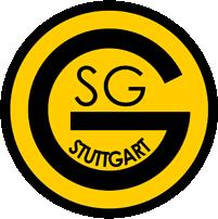 GSG Stuttgart Fussball